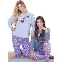 7a1db7ef95 Ropa de Dormir Pijamas Mujer De Verano con los mejores precios del ...