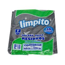 7d9d846d1 Busca bolsa de residuos con los mejores precios del Argentina en la ...