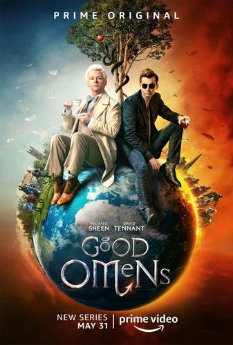 Good Omens-completa-digital