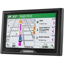 Gps Garmin Drive 50 Lcd 5 Nuevo Modelo 2016 Mapas Mexx