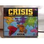 Juego Crisis Viaje Top Toys Envio Sin Cargo Caba