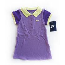 Busca Vestidos deportivos con los mejores precios del