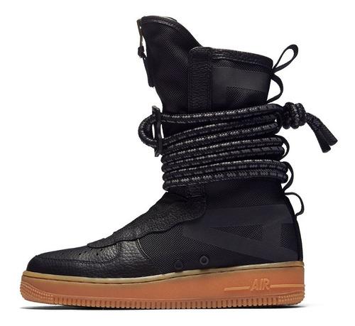 Botitas Nike Air Force 1 Hi Mujer en venta en Pilar Bs.As