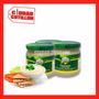 Hummus Alwadi 350 Gr Libano Ciudad Cotillón