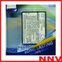 Bateria Cameron Para Samsung S5360 Sl S5367 S5570 Nnv