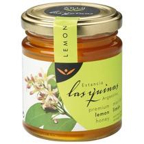 Miel Monofloral De Limón Premium - Estancia Las Quinas