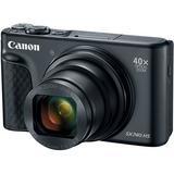 Camara Digital Canon Powershot Sx740 Hs _8