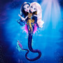 Monster High Originales Exclusivas En Argentina