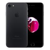 iPhone 7 32gigas Nuevos Sellado  Libre Original Factura