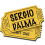 Entradas Sergio Dalma Gran Rex Platea Platino Primeras Filas
