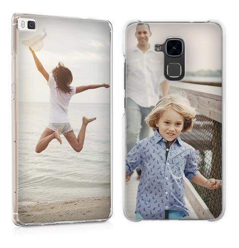 81a94c476ab Funda Case Personalizada Con Foto Samsung Motorola Lg iPhone. $ 290