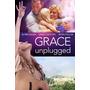 Grace Unplugged - Dvd Película Cristiana