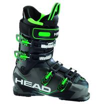 Botas Ski Head Next Edge 85
