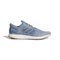 Zapatillas adidas Running Pureboost Dpr Hombre Gp/gp