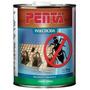 Preservador Y Curador Insecticida Para Madera X 4 Lts Penta