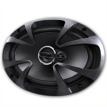 Parlante 6x9 Monster 6.5 Pulgadas 320 Watts 70rms Auto V6903