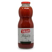 Suco de Tomate - 1L - Raiola