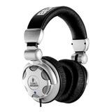 Auricular Behringer Hpx2000 Perofesional Estudio