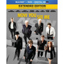 Blu-ray Now You See Me / Nada Es Lo Que Parece / Bluray Dvd