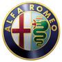 Espejo Retrovisor De Alfa Romeo 146 96 En Adel Manual