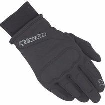 Alpinestars Guantes C-1 Windstopper Gloves Dealer Beitia