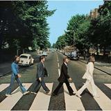Beatles Abbey Road Vinilo Nuevo Lp Remasterizado