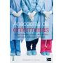 Digital - Anécdotas De Enfermeras - Elisabeth G. Iborra