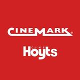 1 Entrada 2d Cine Hoyts Cinemark Varias Sucursales