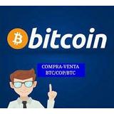 Bitcoin Btc Criptomonedas Oficinas Microcentro 24hs Online