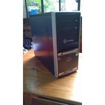 Sempron Le-1200 // 2 Gb Ram // 320 Gb Hd // Windows 7 //hdmi