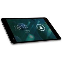 Touch Tactil Vidrio Para Tablet X-view Proton Jade Photo