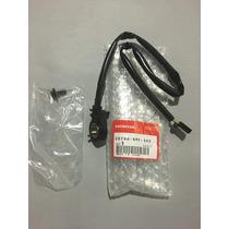 Sensor De Muleta Honda Twister Cbx 250 Original