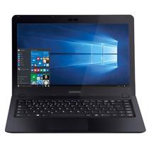 Compaq Presario 21-n1f3ar Notebook Intel Core I3 4gb Hdd1tb