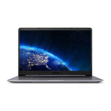 Notebook Asus Vivobook 15.6 Core I5 8va Gen 8gb 1tb Win10