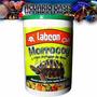 Alimento Para Tortugas De Tierra Alcon Labcon Morrocoy 300g