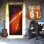 Autopista 61 (cd)
