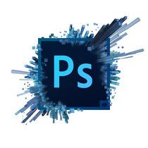Photoshop Cs6 Licencia + Camera Raw Español 2019 Windows