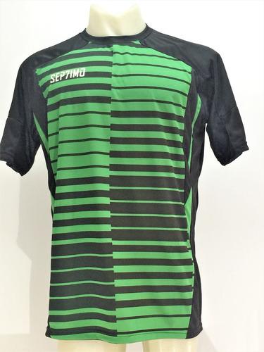 e568749c2 Camisetas De Futbol Sublimadas Premium H13 Freetexs en venta en Once  Capital Federal Capital Federal por sólo $ 250,00 - CompraMais.net Argentina