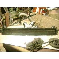Radiador Calefaccion Completo Aro 10.4 4x4 Impecable