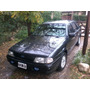 Vendo Ford Galaxy Impecable