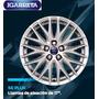 Llanta Aluminio 17 Ford Focus 3 Se Plus