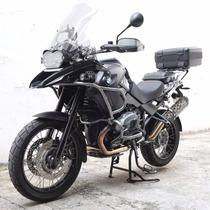 Bmw R 1200 Gs Triple Black Excelente !!! Permuto !!!
