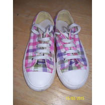 Zapatillas Bubble Gummers. Talle 33