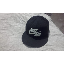 Gorra Urbana Nike Max en venta en Grand Bourg Malvinas Argentinas Bs ... 029caf5064c