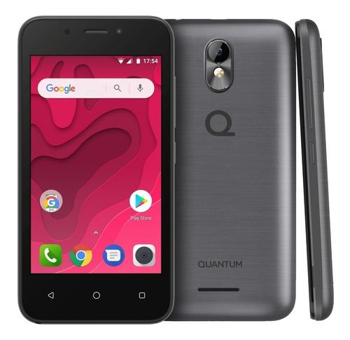 488b0adb6d4 Celulares y Smartphones - Melinterest Argentina