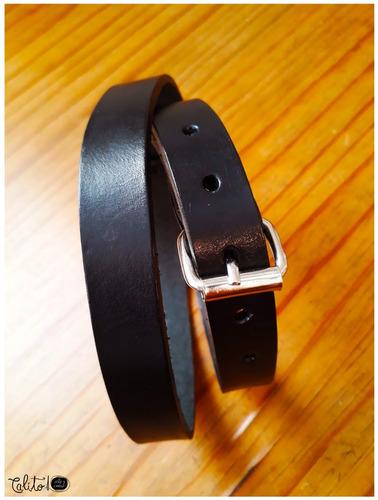 01c8b1e29 Cinturón De Cuero Artesanal! Pirograbado, Personalizado!