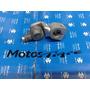 Rotula Palanca Cambios Rouser 220cc, 180cc # Motos Tigre #