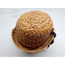 Busca sombrero damaç con los mejores precios del Argentina en la web ... 0b629fca8d4