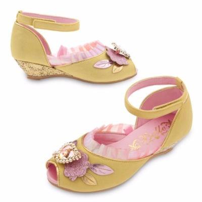 Venta Disney Original Disfraz Princesa Zapatos Store Bella En Usa OA68AWqa