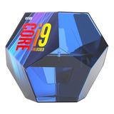 Micro Intel Core I9 9900k S1151 5.0ghz 8 Core 16 Thread